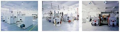 Evensphere factory.jpg