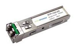 SFP+10G-ER Transceiver.jpg