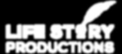 LSP_Logo_WHITE_lrg.png