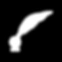 LSP_Emblem_WHITE_lrg.png