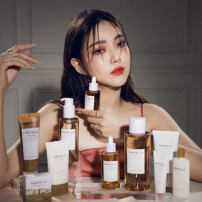 Yi-An Chen