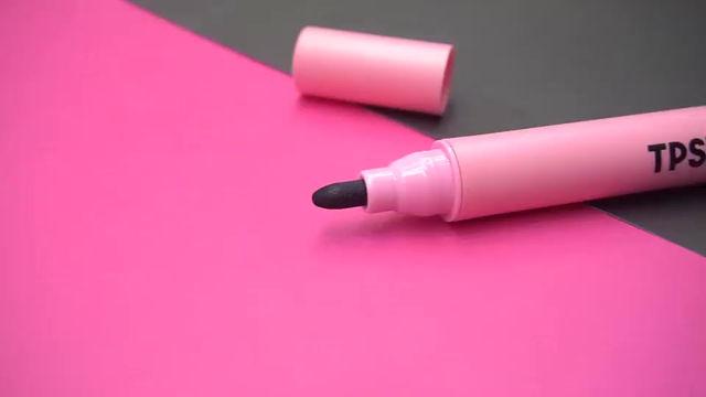 [Hej] Review TPSY Makeup Eraser