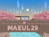 Maeul 29 (Zepeto World)