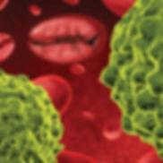 bs-Cancer-Cells-lrg-1680x880_edited.jpg