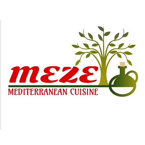 Meze Mediterranean Grill Italian Wedding Soup