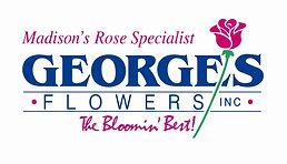 thumbnail_George's Flowers Logo color 07