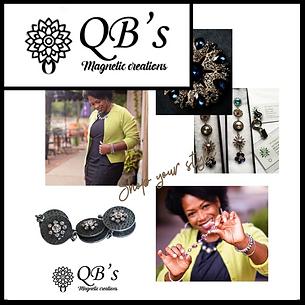 QB's Magnetic Creations.png
