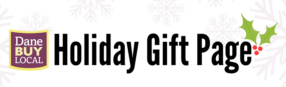 Holiday Gift Page Title (1).png