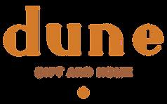Dune+Logo+-+Website-01.png