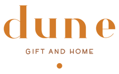 Dune+Logo+-+Website-01.png
