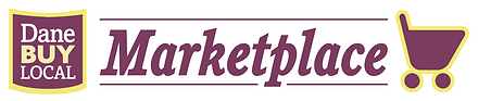 DBL-Marketplace logo OUT.png