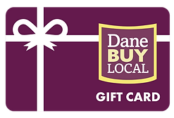 DBL%20Gift%20Card-3_edited.png