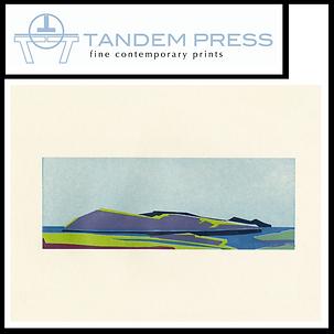 Tandem Press.png