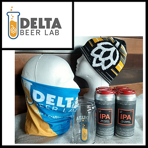 Delta Beer Lab.png