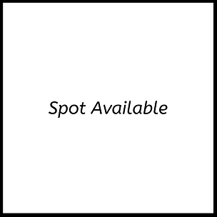 Spot Available.png
