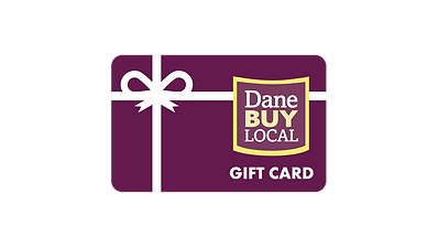 DBL Gift Card-3.png