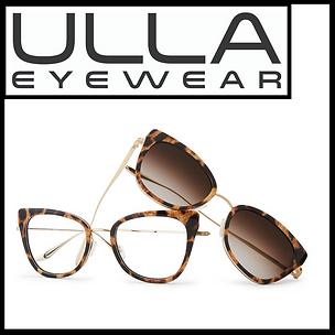 ulla eyewear.png