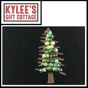 Kylee's Gift Shop.png
