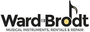 Ward-Brodt_Logo_web.jpg