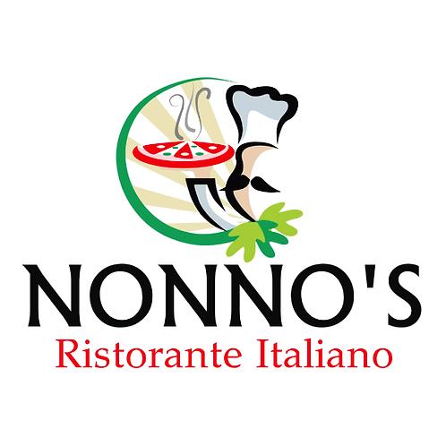 Nonno's Ristorante Italiano Lentil-Bacon Soup