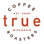 Logo_True Coffee Roasters.jpg