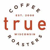 Logo_True Coffee Roasters.jpg