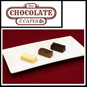 Chocolate Caper $30 spot.png