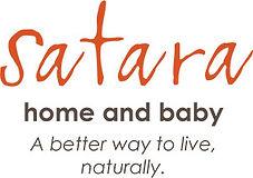 Satara-Logo-Orange300px.jpg