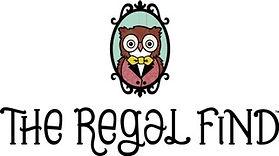 TRF_main-logo_color.jpeg