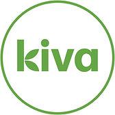 kiva_logo_circle_green (7).jpg
