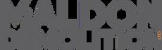 MD logo 1ALT.png