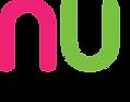 header-logo-2017.png