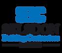 selsdonbc-logo.png