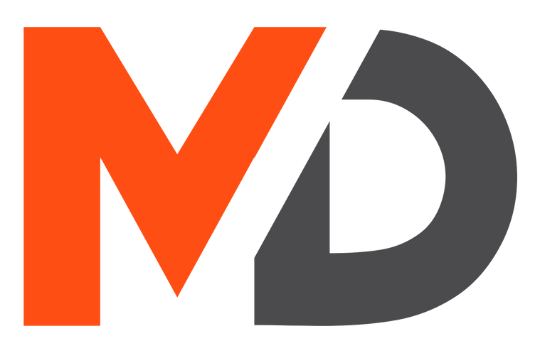 MD logo 3 copy.png