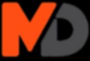 MD logo 3 copy.png