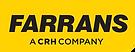 farrans-logo.png