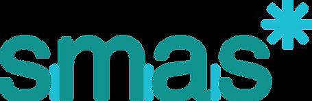 SMAS_Logo_hi-res.png