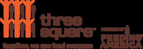 Three Square Logo.png