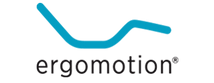 ergomotion Logo.png