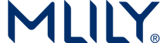 Mlily Logo.png