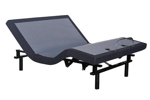 Bedtech BT3000 Adjustable Bed