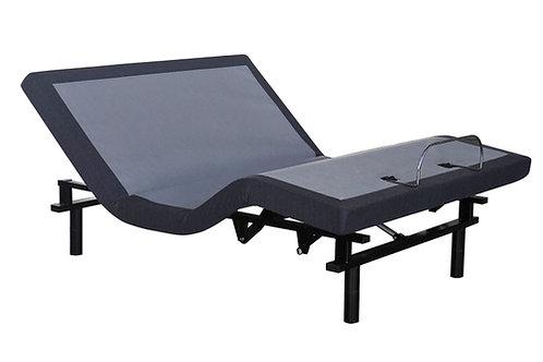 Bedtech BT2500 Adjustable Bed