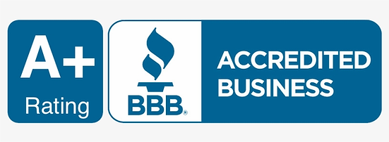 Better Business Accredited A+1.png
