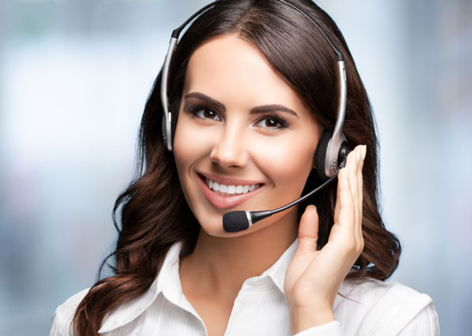 Contact Us Woman Picture 2.png