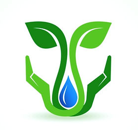 Save-water-with-Eco-design-logo-vector-03_edited.jpg