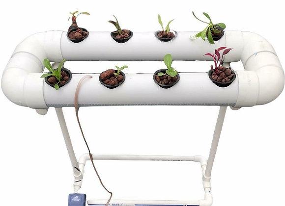 NutriTube 8 Planter