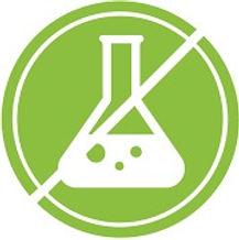 no%20chemicals2_edited.jpg