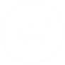 agents-west-logo-FINAL-white.png