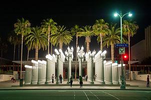 lighting-los_angeles.jpg