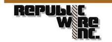 Republic Wire Inc.